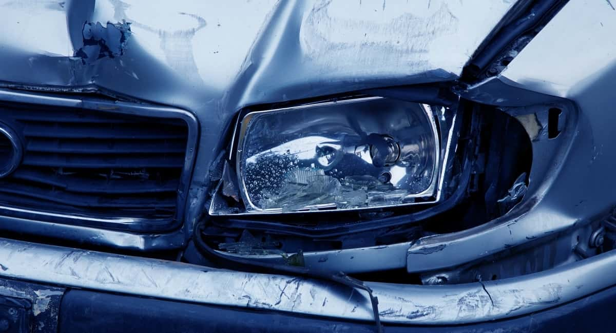 Who's at Fault? How to Determine Who Caused an Accident and Next Steps