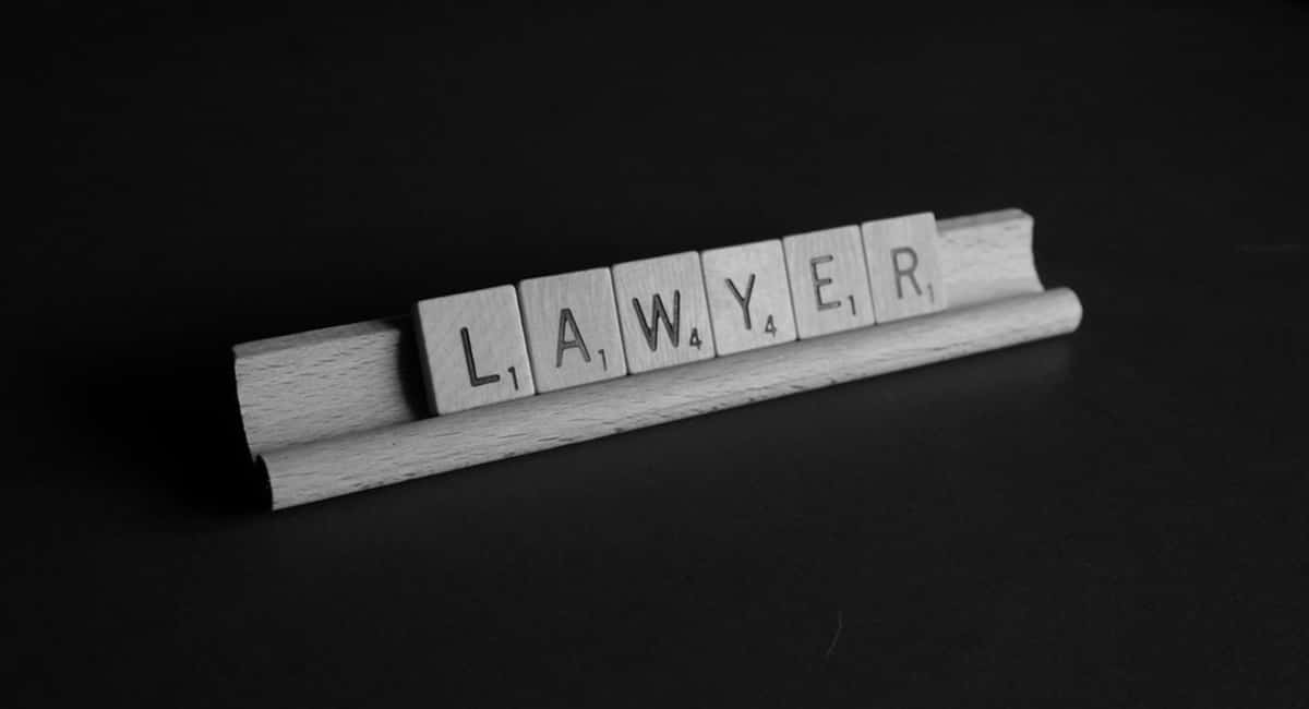 Why Hiring a Business Lawyer Is Crucial for Your Success