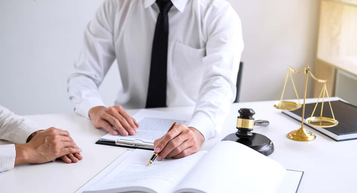 Why People Use Personal Injury Attorneys
