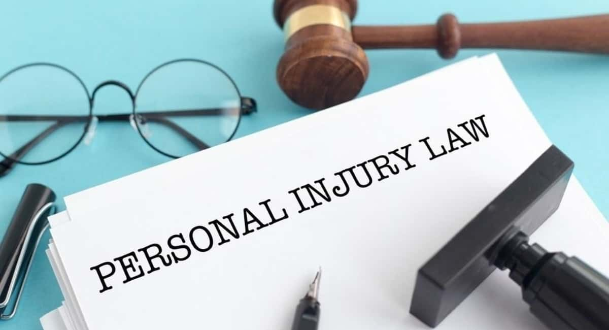 13 Mistakes People Make In Personal Injury Lawsuits