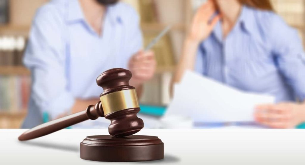 7 Quick Ways to Determine Who's the Best of Your Local Divorce Lawyers