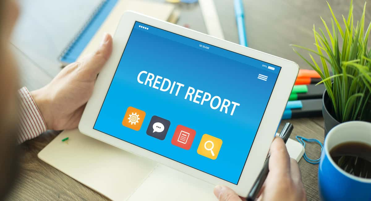An Insight Into Laws on Credit Bureaus that you must know
