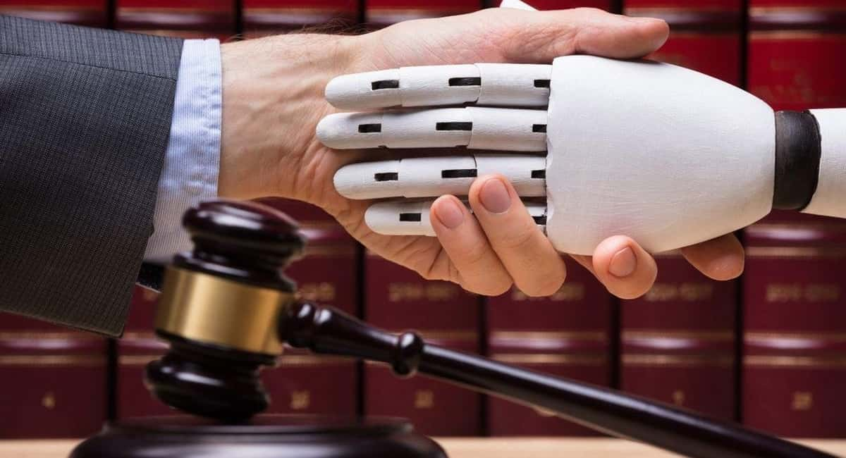 Challenges Law Firms Face With IT Companies