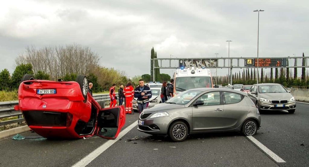 What if a Mechanical Error Caused Your Car Accident?