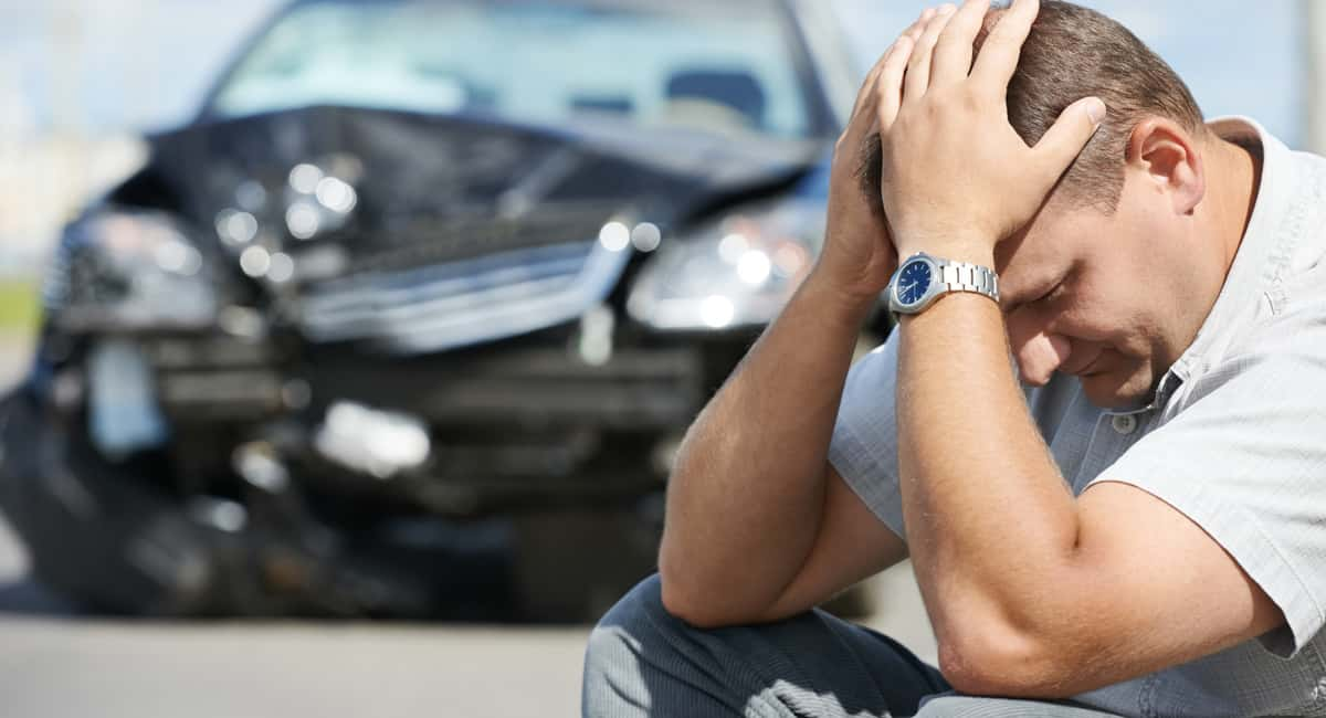 What to Do After a Car Accident 5 Essential Steps to Take