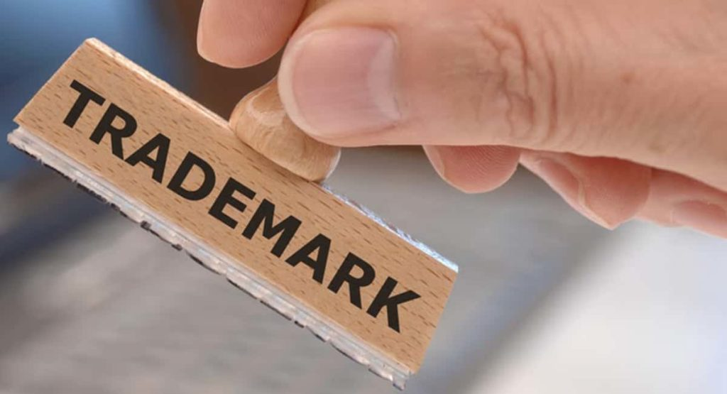 Why Trademark Registration Can Help Avoid Legal Battles
