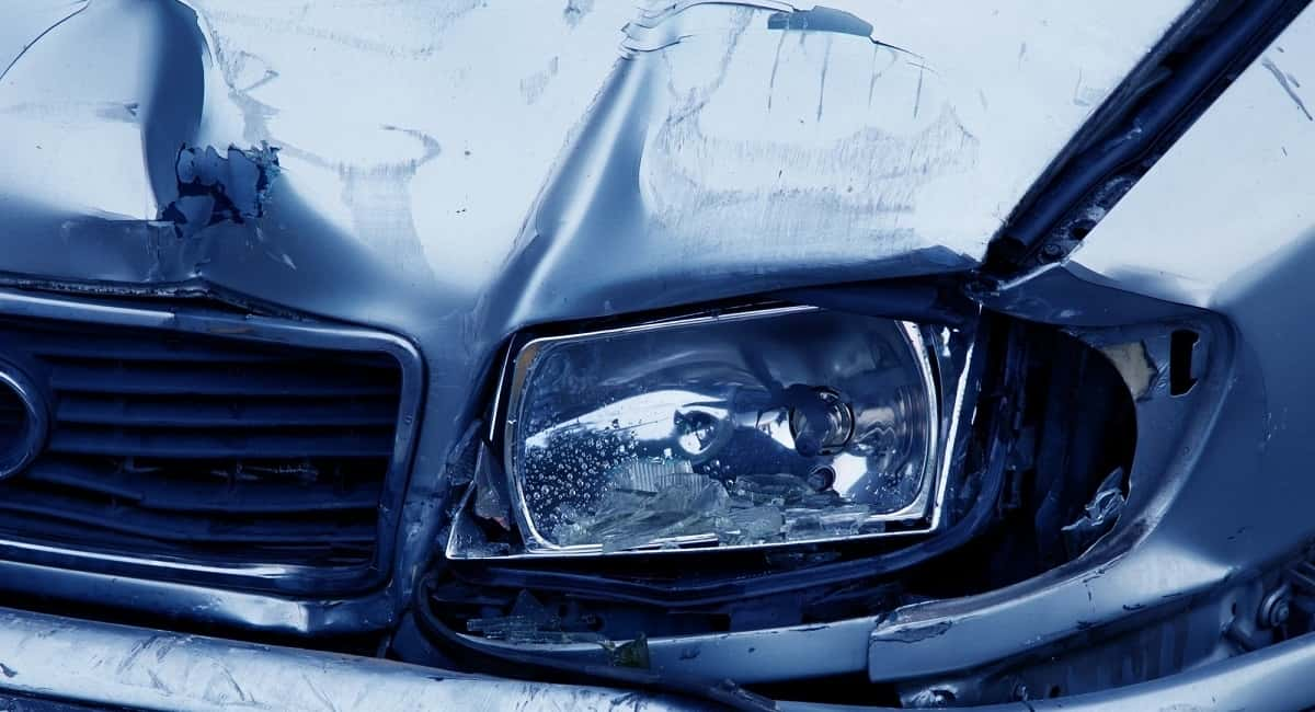10 Crucial Stages of a Car Accident Lawsuit