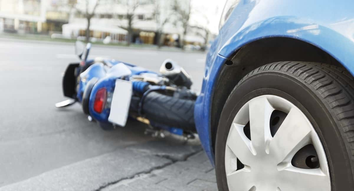 Looking For A Motorcycle Accident Lawyer? Here Are Some Tips For You