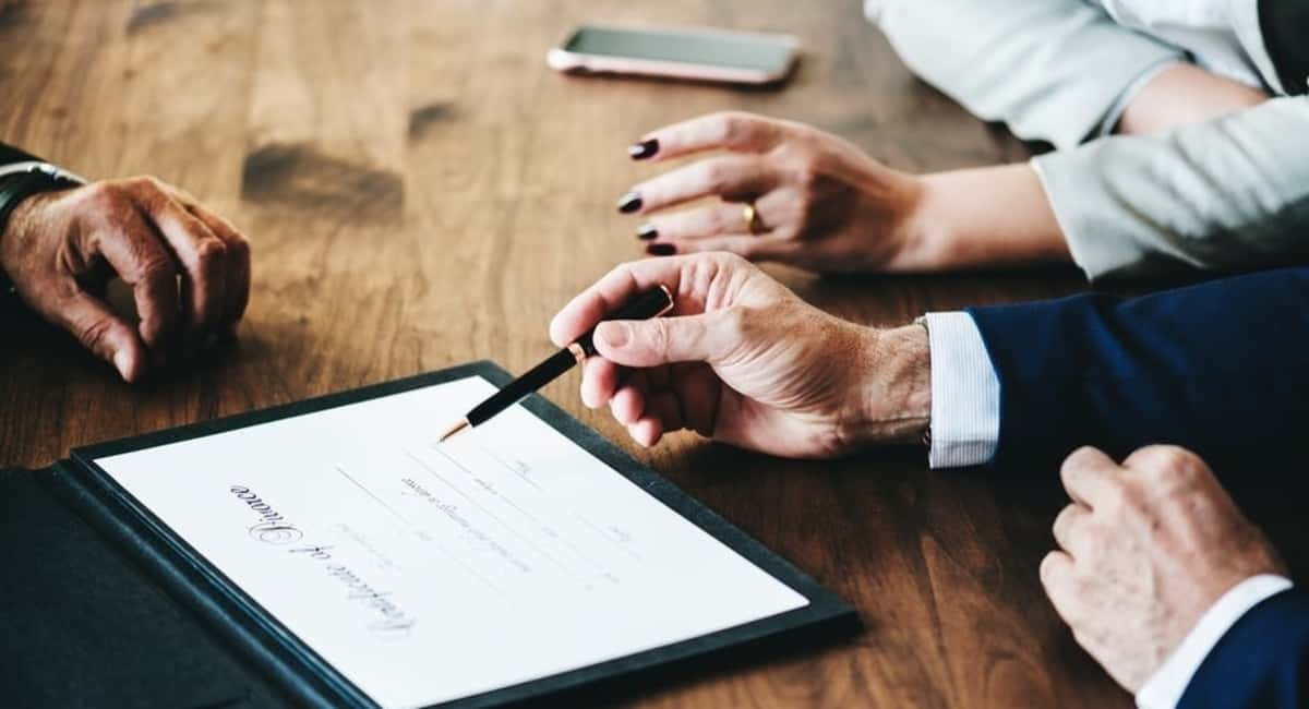 7 Things You Need to Know About Oregon Divorce Laws