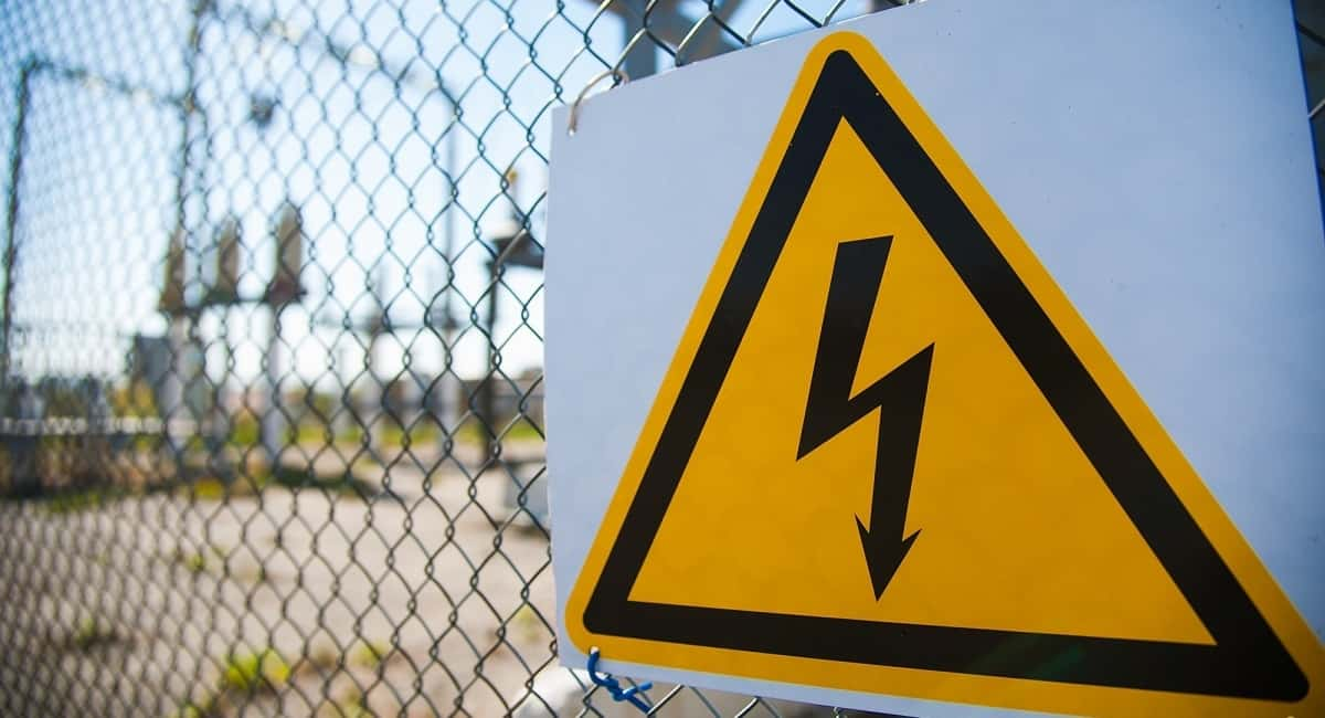 Can You Sue After an Electric Shock Injury? Here's What You Should Know