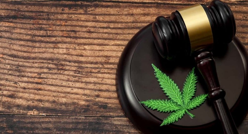 does insurance cover medical marijuanas