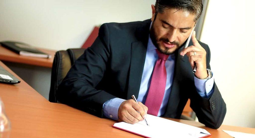 Going Through a Divorce How to Find the Best Divorce Attorney