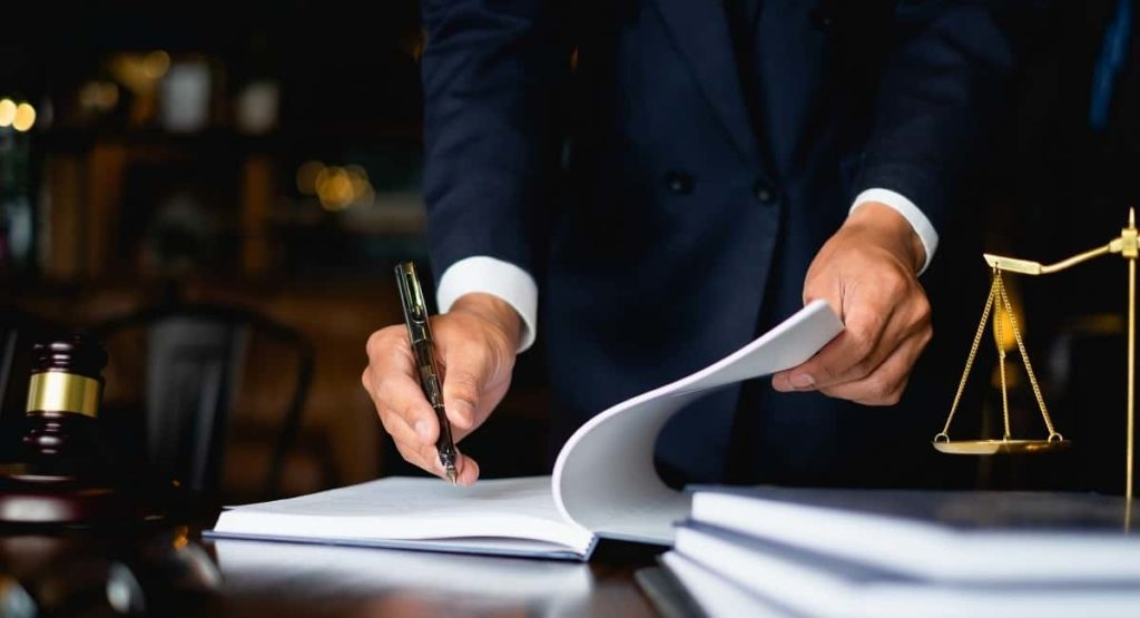 How to Find the Best Wrongful Death Attorney