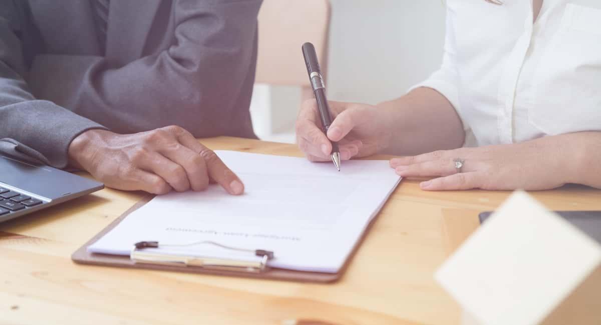 Should You Get a Legal Loan?
