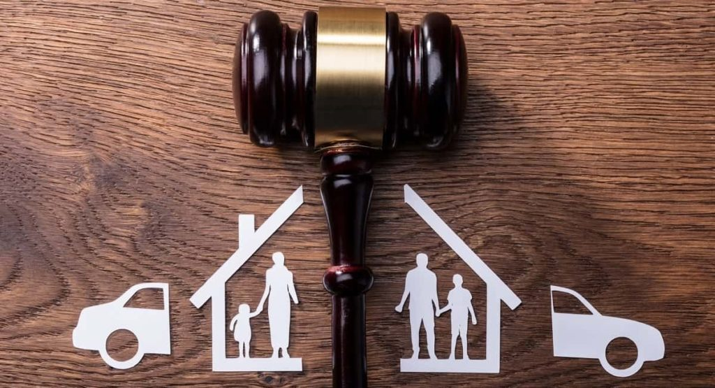 Taking Care of the Family: How to Find the Best Family Lawyer