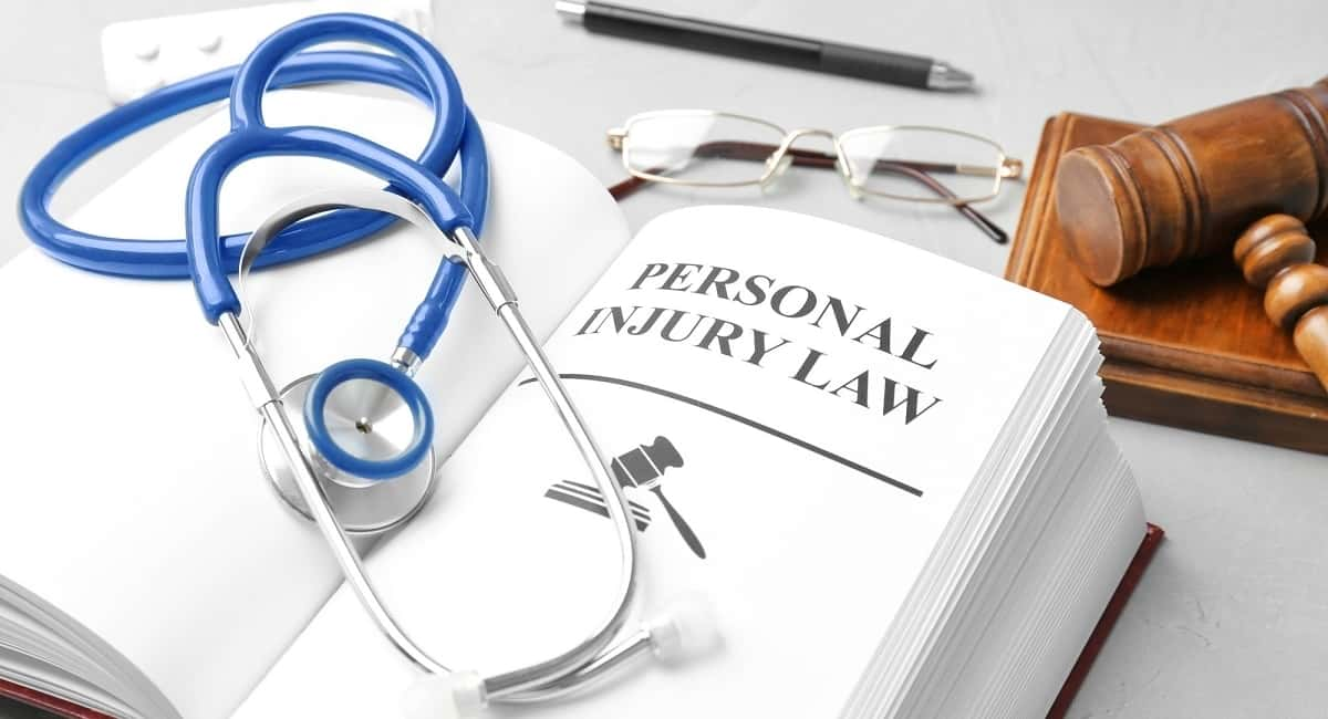 The Top Tips for Hiring a Personal Injury Lawyer - Halt.org