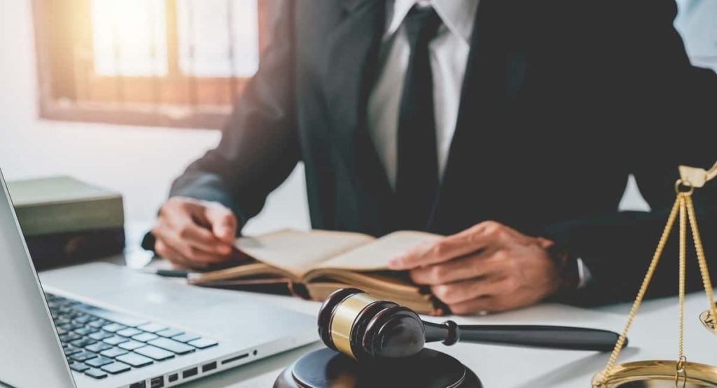 What Is Litigation? Here's How to Come to a Legal Agreement