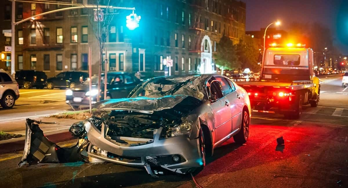 How to Find the Best Auto Accident Lawyer: Your Complete Guide