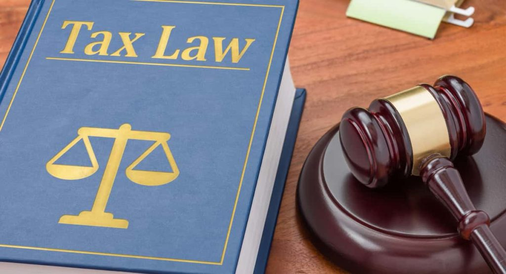 How to Find the Best Tax Attorney: Your Complete Guide