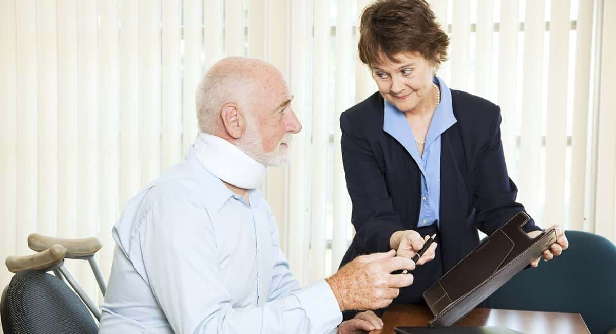 Make Your Claim: How Do Personal Injury Settlements Work?