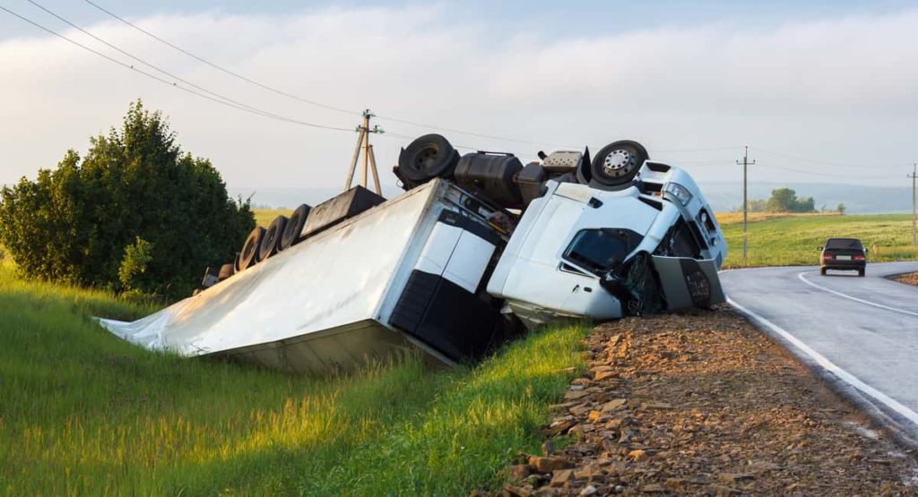 Need to Lawyer Up?: How to Choose a Truck Accident Lawyer