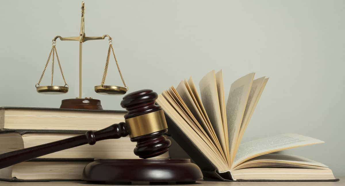 Time To Start Your Own Law Practice? Great Tips To Get You Started.