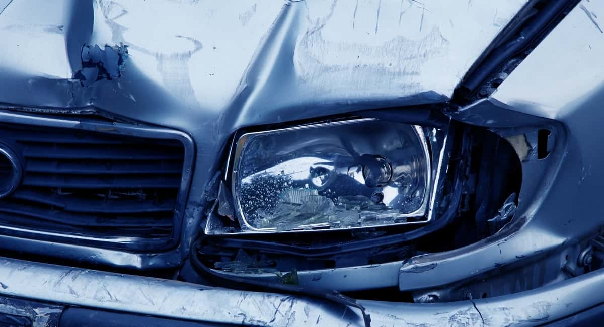 Top Questions You Need to Ask to Find the Best Auto Accident Lawyer