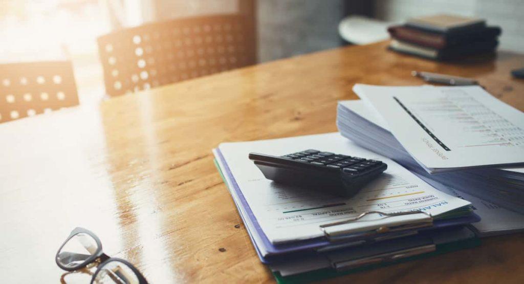 4 Essential Methods To Tax Attorneys
