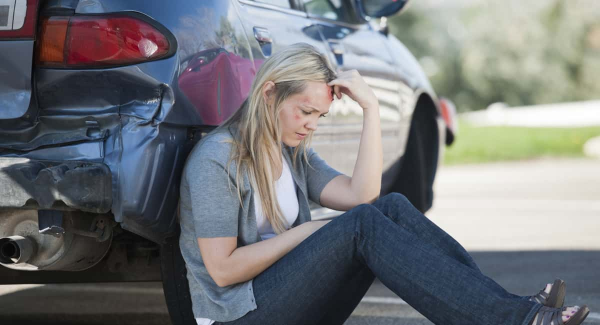 Mistakes that Can Endanger Your Car Accident Case