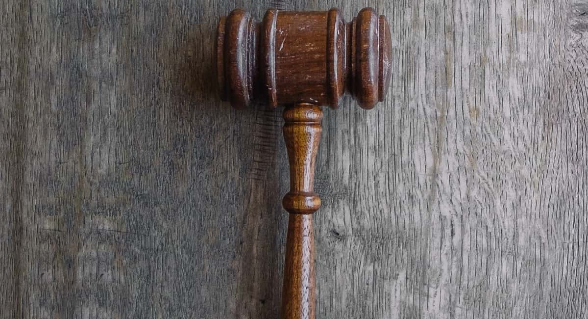 Choosing a Divorce Lawyer