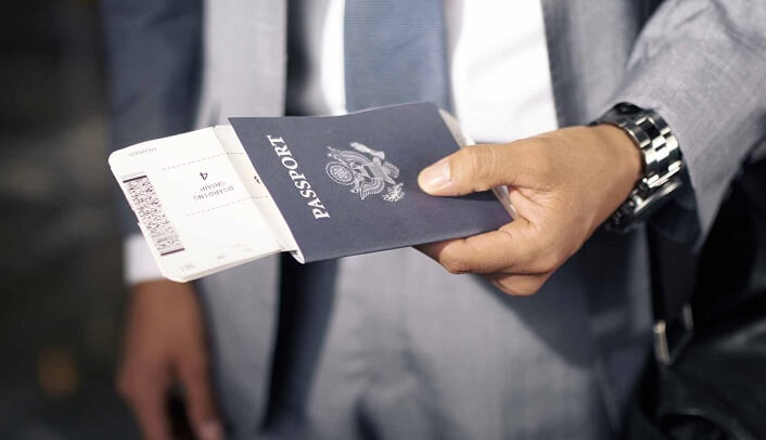 Why Should You Seek Help From An Immigration Law Attorney?