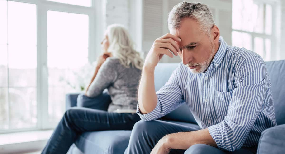 divorce tip