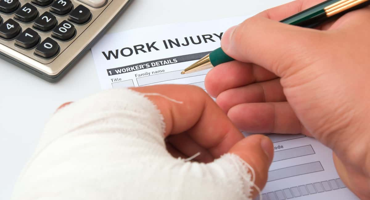 workers compensation requirements