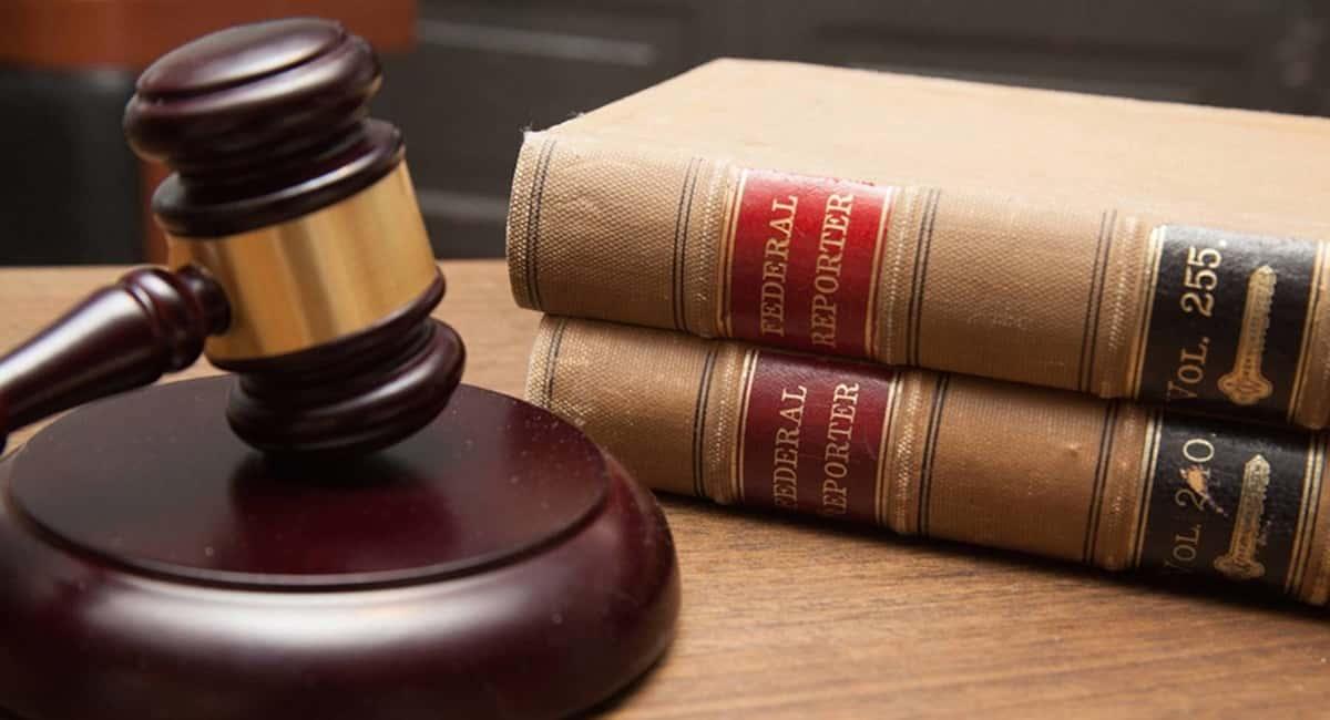 Litigation Funding