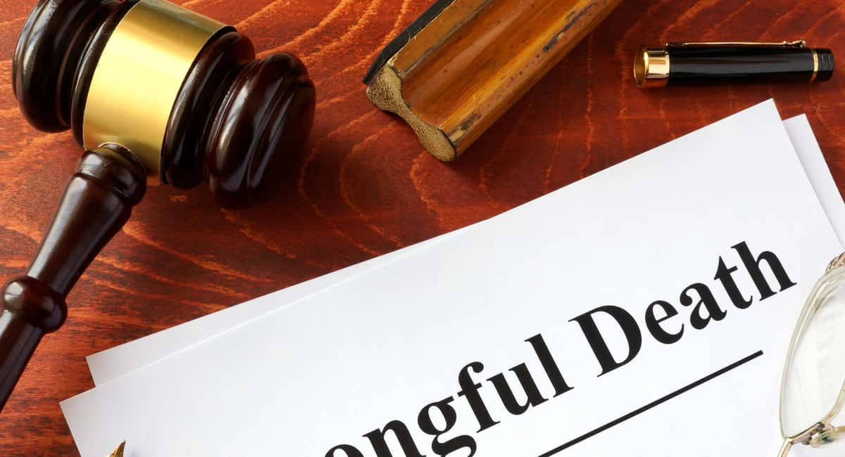personal injury cases examples