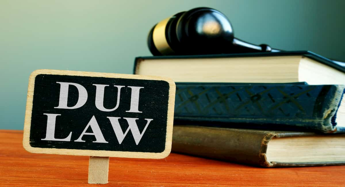 DUI Washington State: Questions You Need To Ask A Lawyer