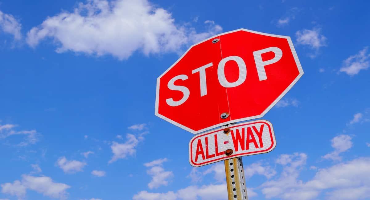 texas traffic laws