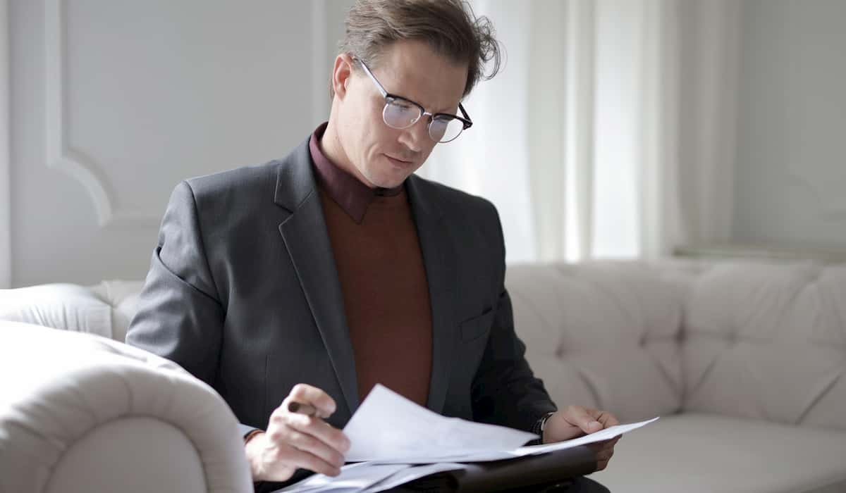 Importance Of Having A Lasting Power Of Attorney