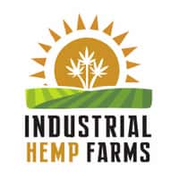Industrial Hemp Legalized In The United States