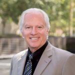 Daniel R. Wildish