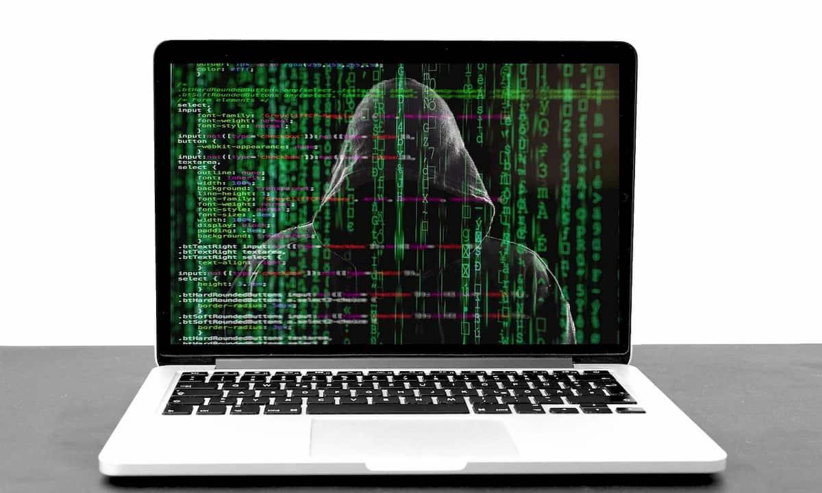 Internet Frauds