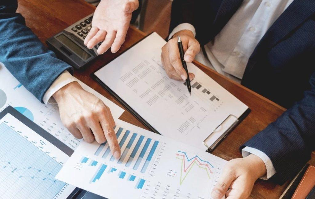 Investment Lawyers - Securities Fraud - Stockbroker Negligence