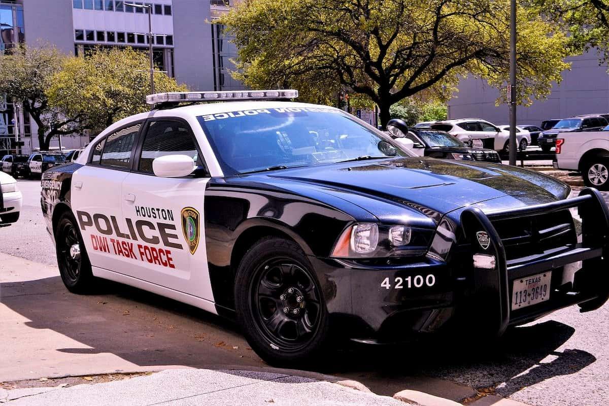 Myths About a DUI