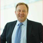 Richard Frankowski Investment Lawyer