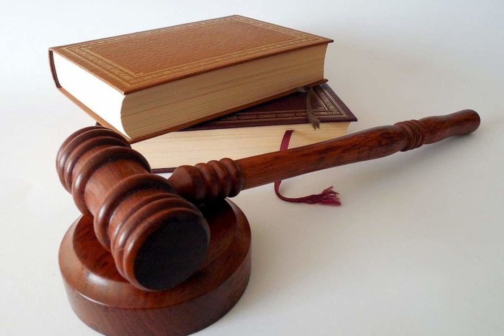 legal sportsbook