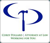Corey Pollard Law