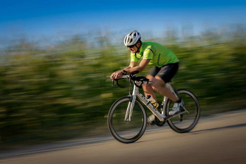 Bike Riding Rules