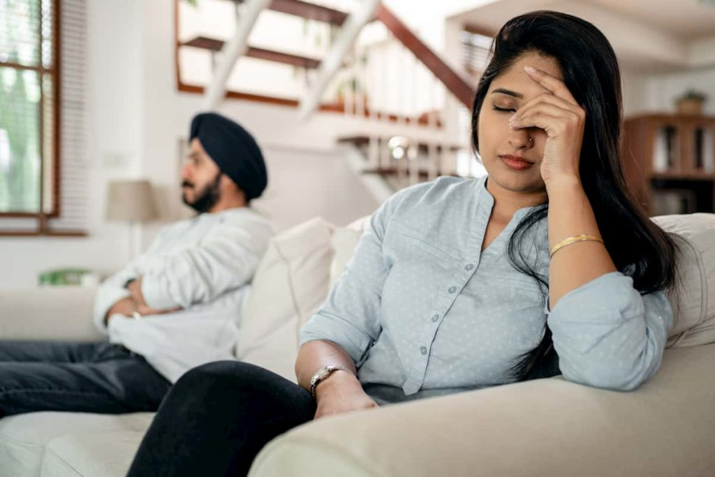 Finding the Right Divorce Attorney