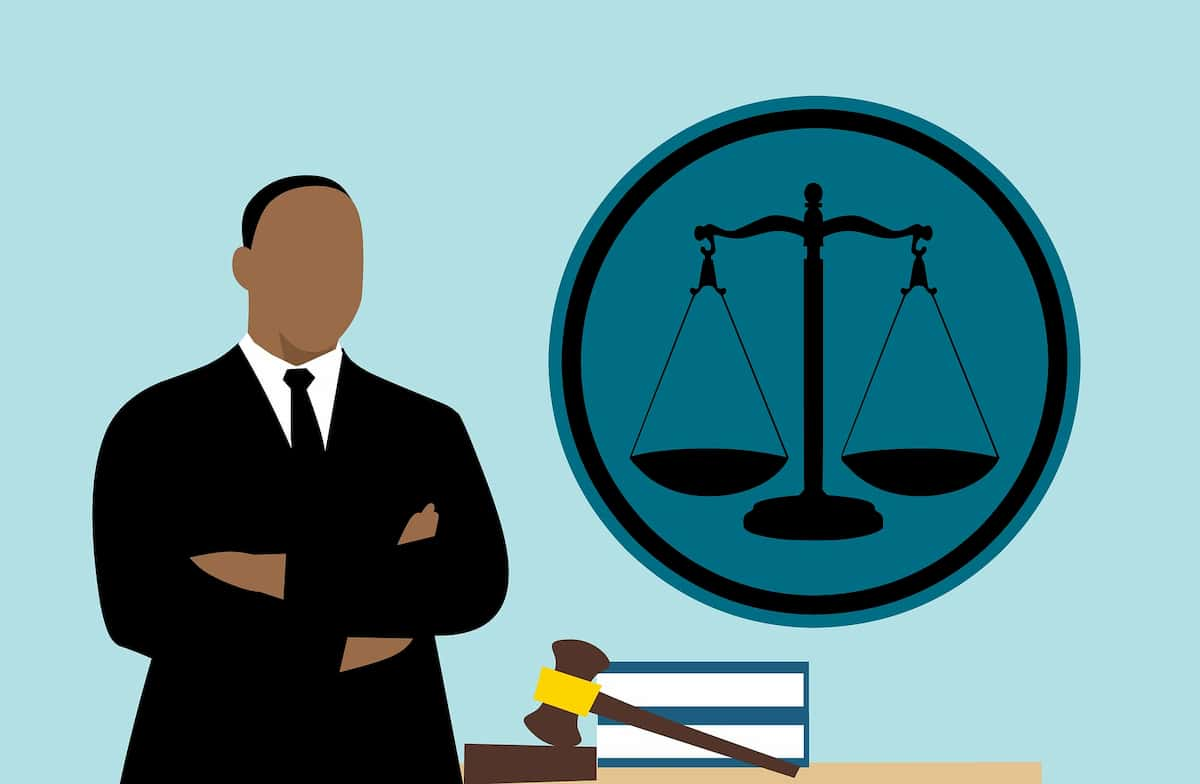 Defend Your DUI Cases