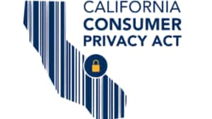 WHAT ARE PRIVACY LAWS